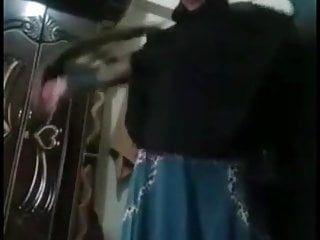 Muslim angel homemade undressed self free movie scene for boyfriend