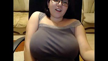 Giant bra buddies bbw toying herself so tease on livecam