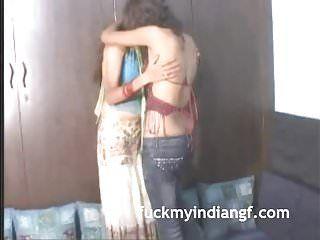 Lesbo porno carino indiano età legale adolescente xxx sesso