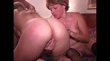 Dilettante home made video. my wife 1st time lesbo sex