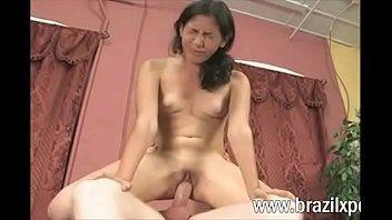 Ecuatoriana adolorida en su primer movie scene porno - brazilxporn.com