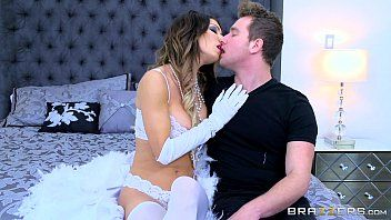 Brazzers - filthy milf, jessica jaymes acquires pounded
