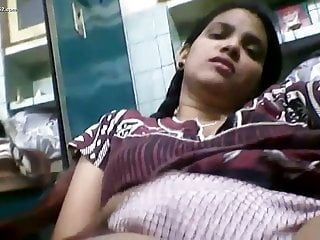 Indian college angel sex on livecam movie scene call