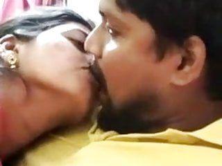 Tamil Beauty Sex Movie